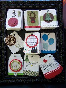 _tiquettes_cadeau