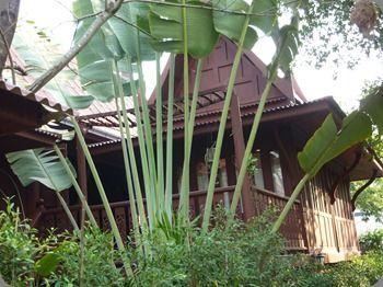 THAILANDE AMPAWA 068
