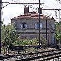 Entressen (Bouches-du-Rhône - 13) 2