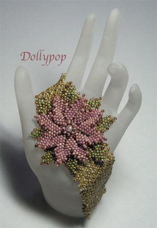 036_Dollypop