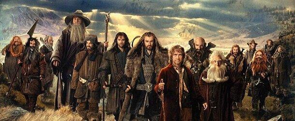 calendrier-hobbit-Copie