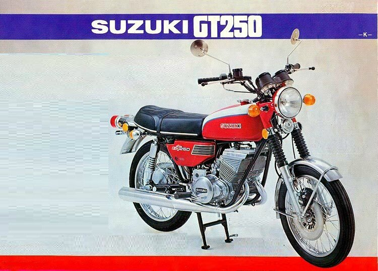 GT250K2