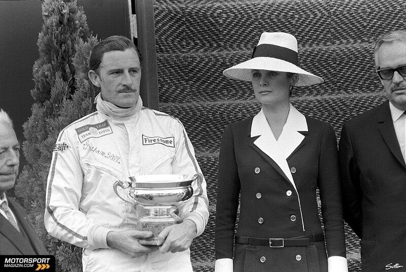 1968-Monaco-092-Hill_Princesse Grace
