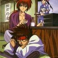 kenshin096