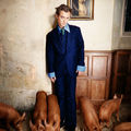jude_law_by_lachapelle-010-1