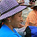 Vietnam 2010 (80)