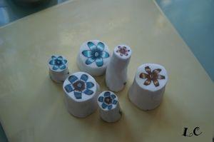 canes_fleurs