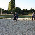 2013-07&08_beach_ete_IMG_1189