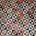 france patchwork 2