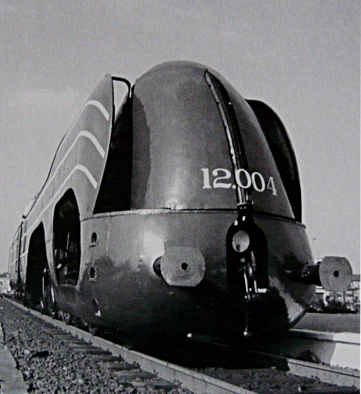 1939-locomotive Type 12