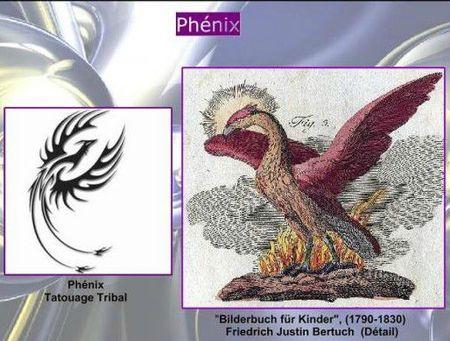 LE PHENIX2
