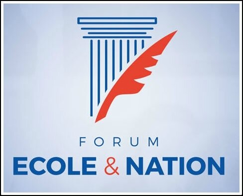 Forum Ecole et Nation