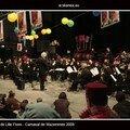 Harmonie2Fives-Carnaval2Wazemmes2008-20