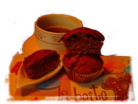 muffins_figues