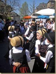 folklore-de-lanteuil
