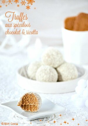 truffes_ricotta_speculoos