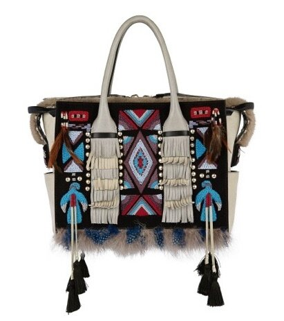 dsquared2 sac eskimo 1