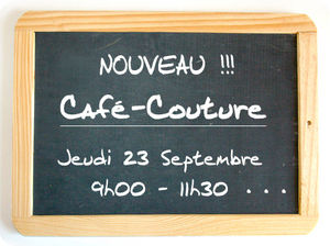 CafeCouture23Sept