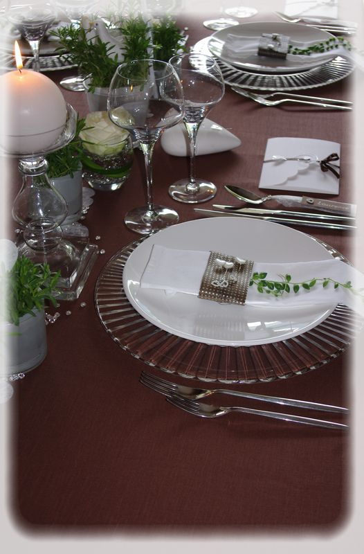 mariage_brun_blanc_041_modifi__1