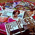 09-Other Magazines