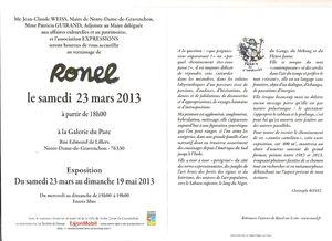 Ronel carton invitation 2