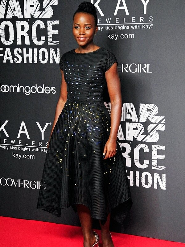 C__Data_Users_DefApps_AppData_INTERNETEXPLORER_Temp_Saved Images_lupita-nyongo-600x800
