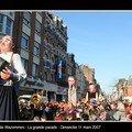 CarnavalWazemmes-GrandeParade2007-318