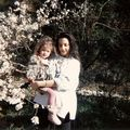 Jade et Maëva 94