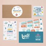 1-pack-cadeau-professeur-etiquettes-autocollantes-personnalisees_2