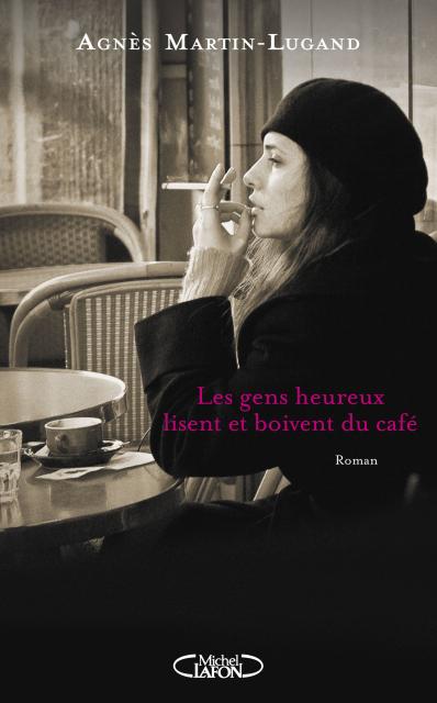 La parenthèse dorée - Les_gens_heureux_lisent_et_boivent_du_cafe