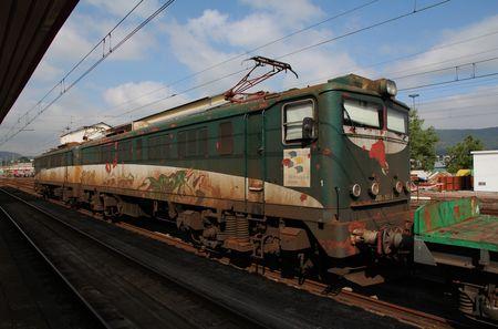 Trains_2011_087