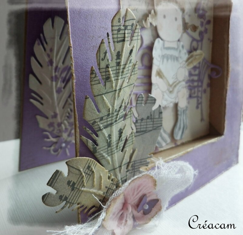 carte shadow box 4