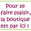 lien_vers_boutique2