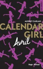 calendar girl T4