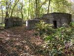 sentier_bunkers_Burnhaupt__14_
