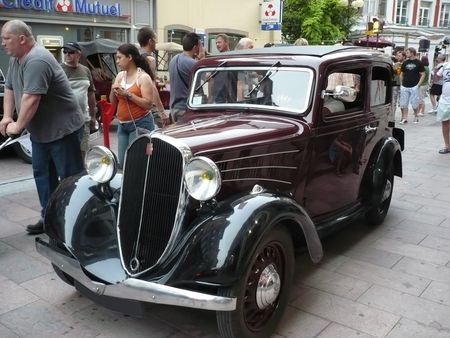 SIMCA_FIAT_Balilla_d_couvrable_1936_Mulhouse__1_