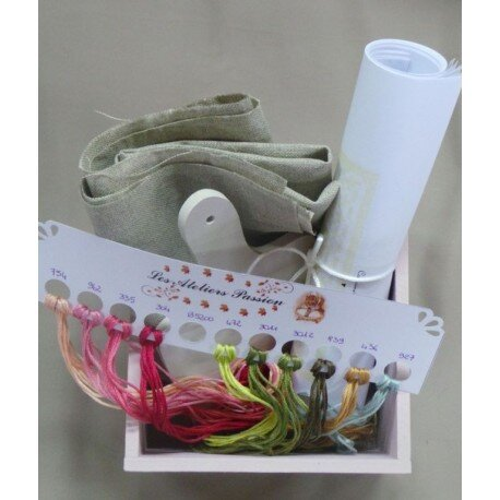 kit_broderie_printemps_gourmand