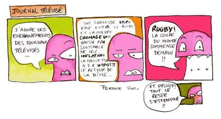 langue pendue001
