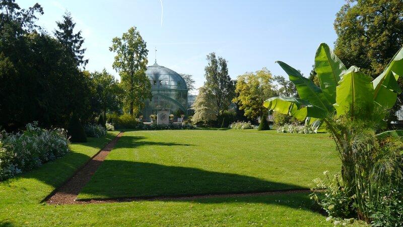 Jardin des Serres d'Auteuil (129)
