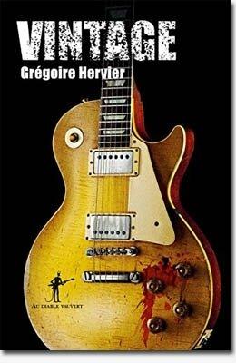 hervier-vintage