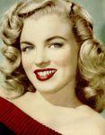 1949_portraitNJcouleur