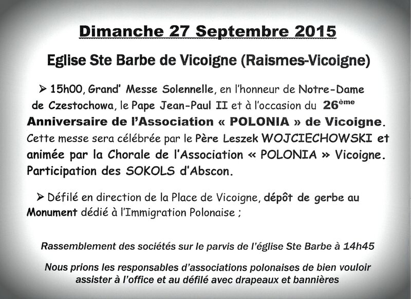 Vicoigne_NEW_0004