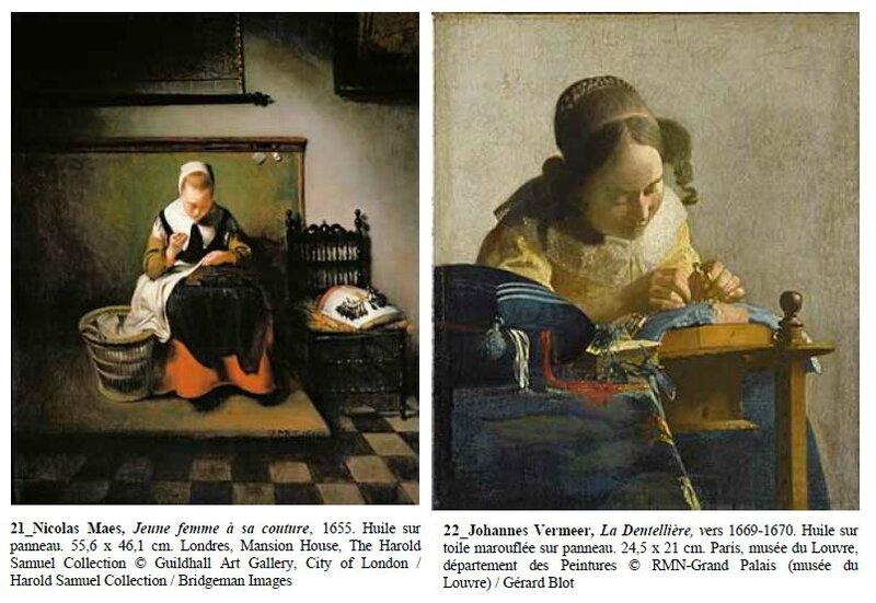 vermeer-maes