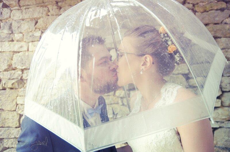 Photographe mariage Nancy Toul CA (12)