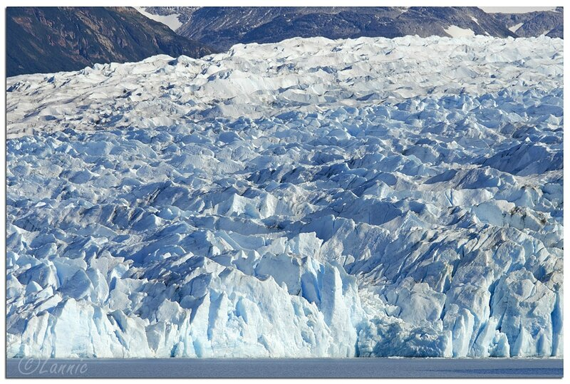 _Argentine_436_Chili_Torres_del_Paine_glacier_Grey