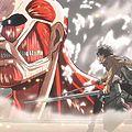 Anime printemps-ete 2013