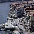 Porto Douro-02