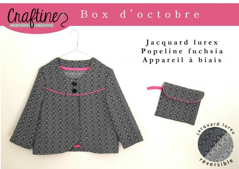 carte-box-octobre-2016-768x546