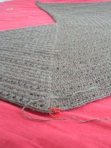 shawl3 021