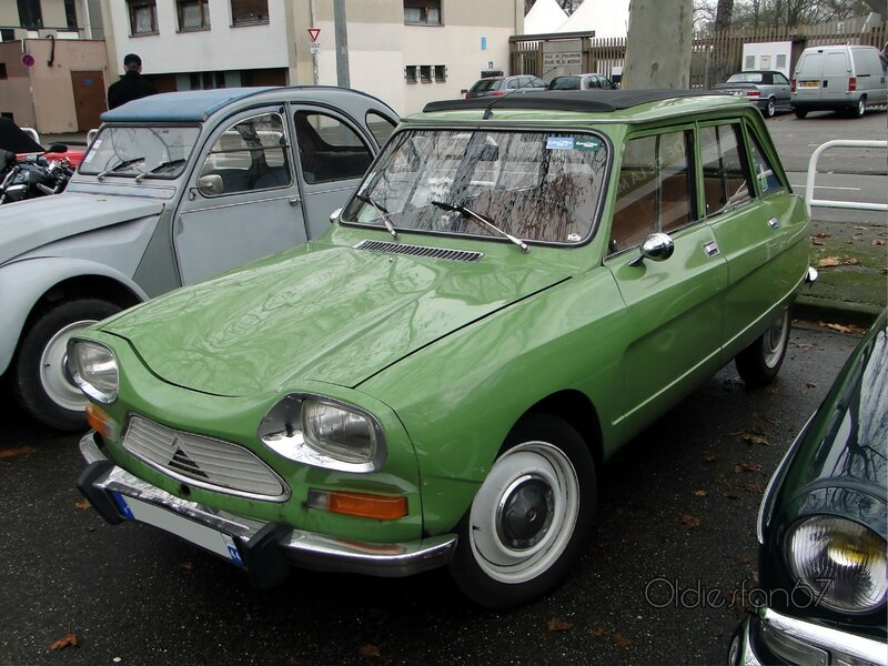 citroen-ami-8-berline-1969-1978-retrorencard-01